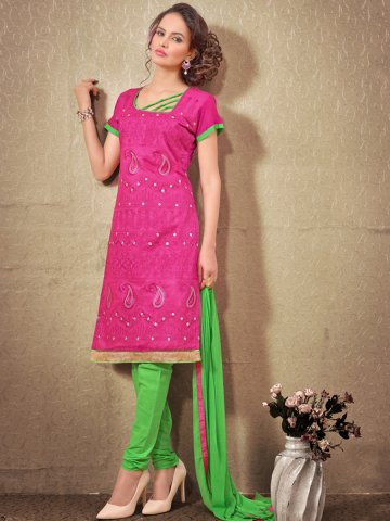 https://static7.cilory.com/156430-thickbox_default/gold-series-pink-green-unstitched-suit.jpg