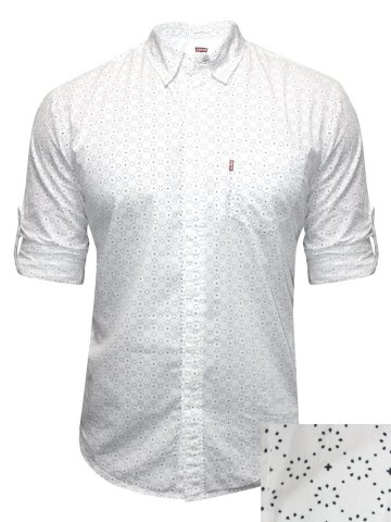 https://static8.cilory.com/156508-thickbox_default/levis-white-printed-shirt.jpg