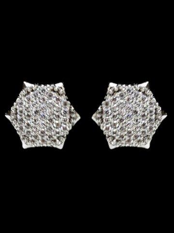 https://static9.cilory.com/156623-thickbox_default/beautiful-women-s-earrings.jpg