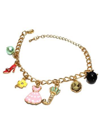 https://static.cilory.com/156687-thickbox_default/beautiful-women-s-bracelet.jpg