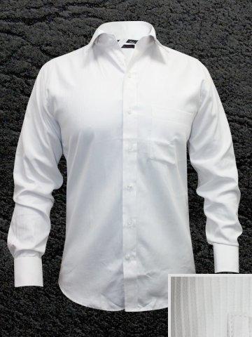 https://static4.cilory.com/157250-thickbox_default/rebel-white-formal-shirt.jpg