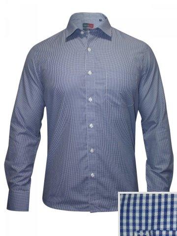 https://static4.cilory.com/157290-thickbox_default/peter-england-blue-checks-shirt.jpg
