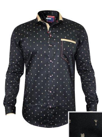 https://static5.cilory.com/158040-thickbox_default/rebel-black-party-wear-shirt.jpg
