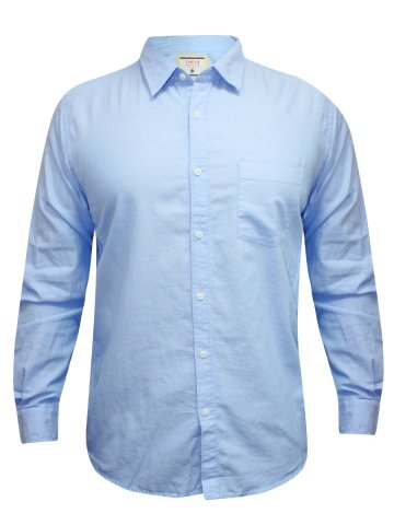 https://static4.cilory.com/158578-thickbox_default/turtle-light-blue-solid-casual-shirt.jpg