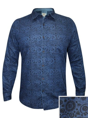 https://static3.cilory.com/158641-thickbox_default/londonbridge-navy-formal-printed-shirt.jpg