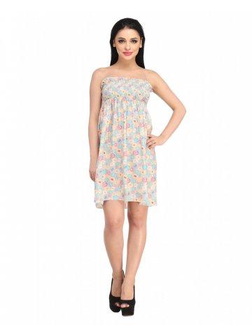 https://static6.cilory.com/158996-thickbox_default/floral-print-strapless-short-summer-dress.jpg