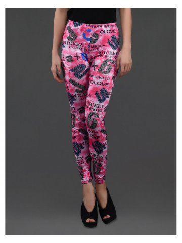 https://static8.cilory.com/159013-thickbox_default/pink-awesome-ladies-digits-print-leggings.jpg