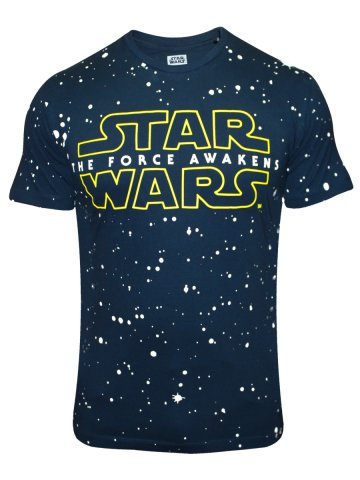 https://static4.cilory.com/159396-thickbox_default/star-wars-dress-blue-round-neck-t-shirt.jpg