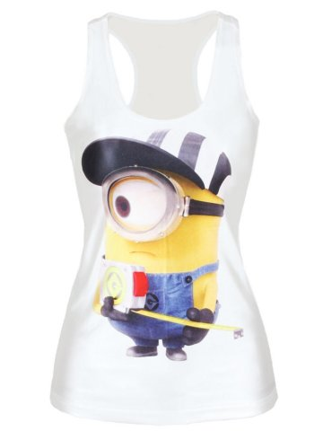 https://static6.cilory.com/159660-thickbox_default/white-cartoon-image-scoop-neck-racer-tank-top.jpg