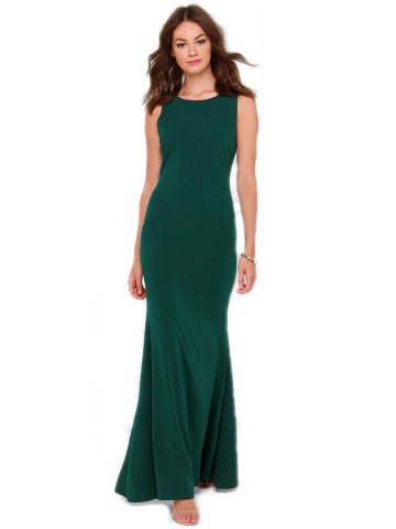 https://static1.cilory.com/159696-thickbox_default/green-flare-open-back-sleeveless-evening-dress.jpg