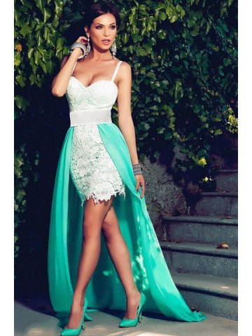 https://static9.cilory.com/159701-thickbox_default/contrast-long-train-accent-lace-appliqued-evening-dress.jpg