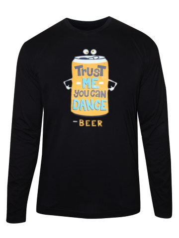 https://static2.cilory.com/160791-thickbox_default/beer-studio-black-full-sleeve-t-shirt.jpg