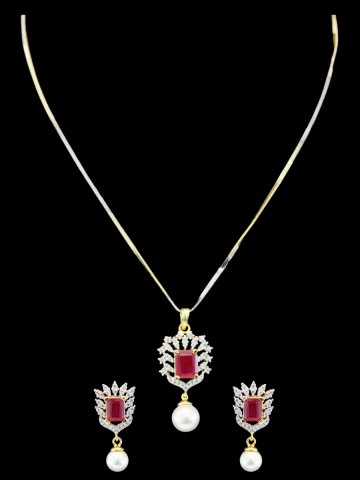 https://static8.cilory.com/161064-thickbox_default/american-diamond-neckwear.jpg