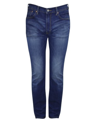 https://static9.cilory.com/161788-thickbox_default/levis-65504-stretch-skinny-straight-jeans.jpg