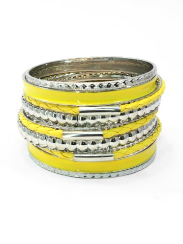 https://static6.cilory.com/161823-thickbox_default/archies-western-style-bangles.jpg