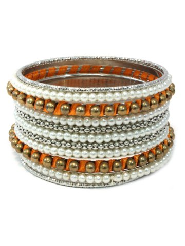https://static1.cilory.com/161847-thickbox_default/archies-western-style-bangles.jpg