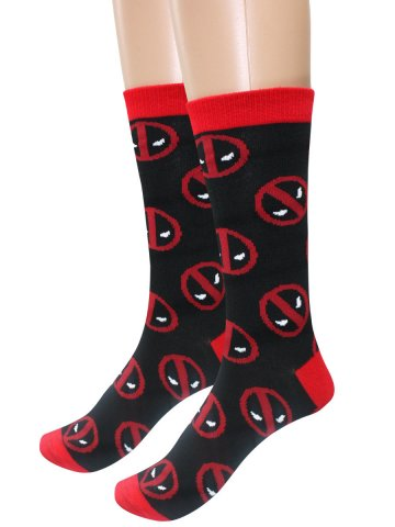 https://static4.cilory.com/163167-thickbox_default/marvel-mens-crew-socks.jpg