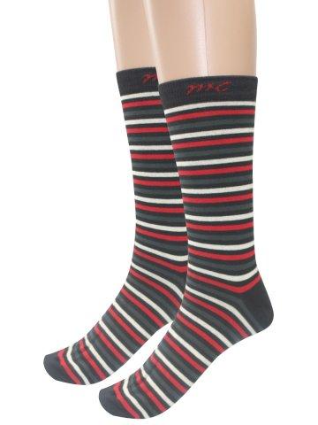 https://static3.cilory.com/163197-thickbox_default/monte-carlo-mens-socks.jpg