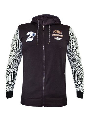 https://static3.cilory.com/163311-thickbox_default/vinson-dark-brown-zipper-hoodie.jpg