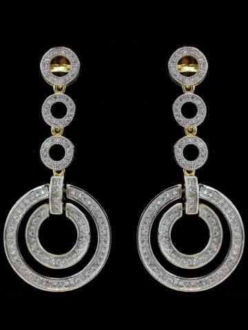 https://static3.cilory.com/163631-thickbox_default/elegant-american-diamond-earrings.jpg