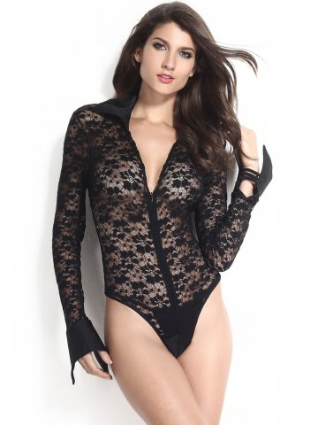 https://static6.cilory.com/164549-thickbox_default/black-sheer-lace-long-sleeves-bodysuit.jpg