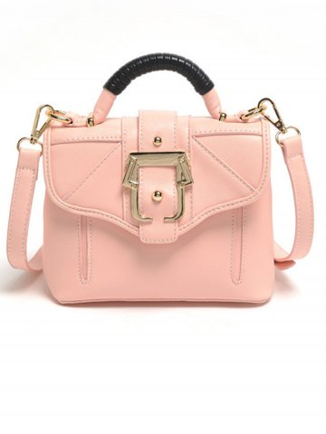 https://static1.cilory.com/165115-thickbox_default/summer-new-style-vintage-handbag.jpg