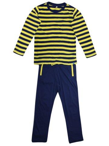 https://static3.cilory.com/165217-thickbox_default/undercolors-boy-s-pyjama-set.jpg