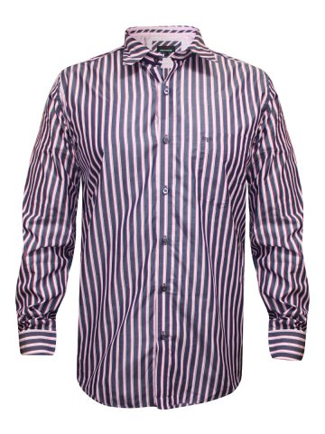 Provogue Men Shirts at cilory