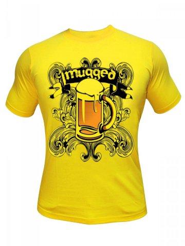 https://static7.cilory.com/166404-thickbox_default/mugged-yellow-t-shirt.jpg