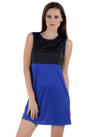 https://static5.cilory.com/167081-thickbox_default/1-for-me-blue-black-dress.jpg