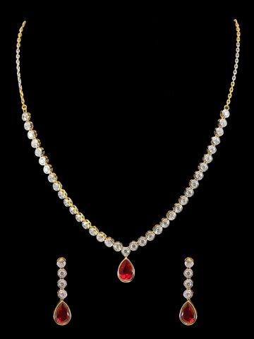 https://static4.cilory.com/167165-thickbox_default/american-diamond-necklace-set.jpg