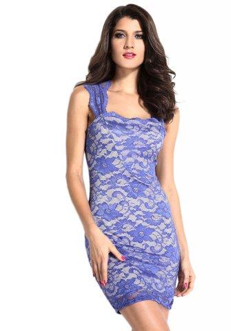 https://static3.cilory.com/167875-thickbox_default/royal-blue-lace-illusion-vintage-dress.jpg