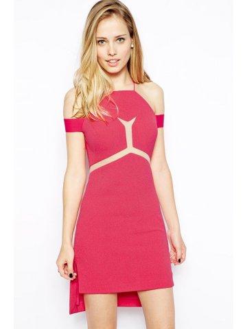 https://static3.cilory.com/167936-thickbox_default/high-low-sided-slits-shoulder-revealing-evening-dress.jpg