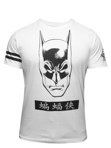 https://static2.cilory.com/167976-thickbox_default/batman-white-half-sleeves-tshirt.jpg