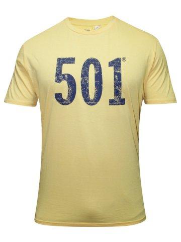 https://static3.cilory.com/168427-thickbox_default/levis-yellow-round-neck-t-shirt.jpg