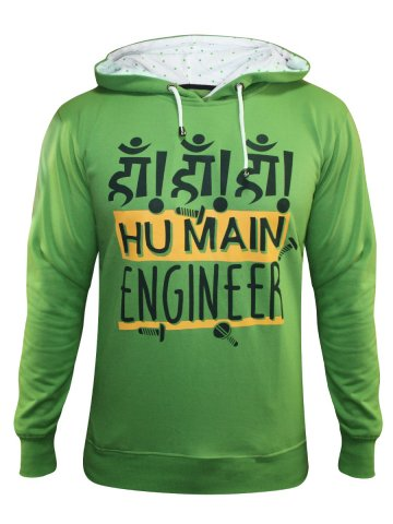 https://static1.cilory.com/168720-thickbox_default/bushirt-light-green-hoodie.jpg