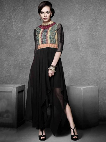 https://static9.cilory.com/169185-thickbox_default/eternal-black-georgette-readymade-kurti.jpg
