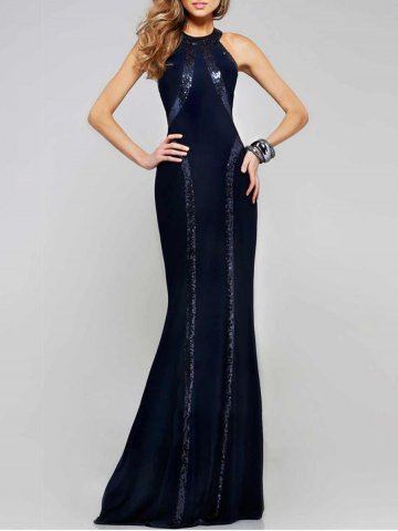 https://static3.cilory.com/169827-thickbox_default/sequin-trim-blue-jersey-gown.jpg