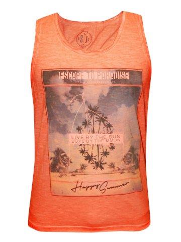 https://static6.cilory.com/171250-thickbox_default/spykar-orange-round-neck-t-shirt.jpg