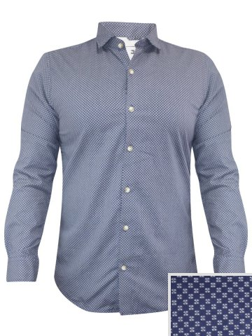 https://static1.cilory.com/171659-thickbox_default/peter-england-navy-casual-printed-shirt.jpg