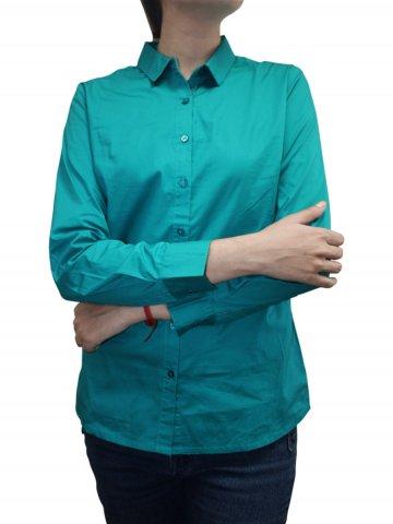 https://static4.cilory.com/172686-thickbox_default/arrow-green-women-shirt.jpg