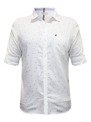 https://static6.cilory.com/173327-thickbox_default/numero-uno-white-casual-shirt.jpg