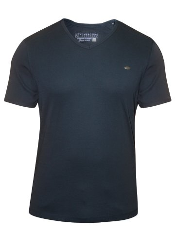 https://d38jde2cfwaolo.cloudfront.net/174317-thickbox_default/numero-uno-navy-v-neck-t-shirt.jpg