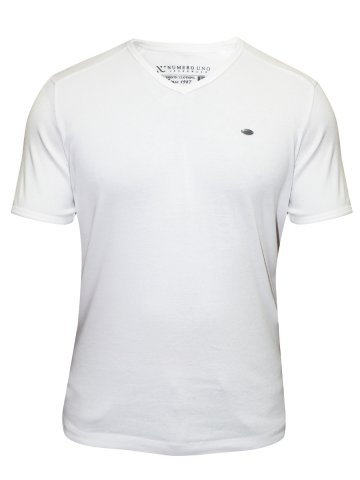 https://static9.cilory.com/174320-thickbox_default/numero-uno-white-v-neck-t-shirt.jpg