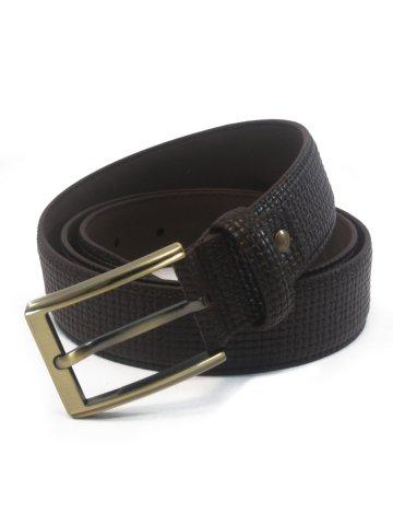 https://static5.cilory.com/174439-thickbox_default/peter-england-brown-men-s-belt.jpg