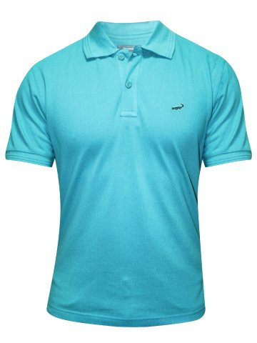 https://static5.cilory.com/174469-thickbox_default/crocodile-sea-green-polo-t-shirt.jpg