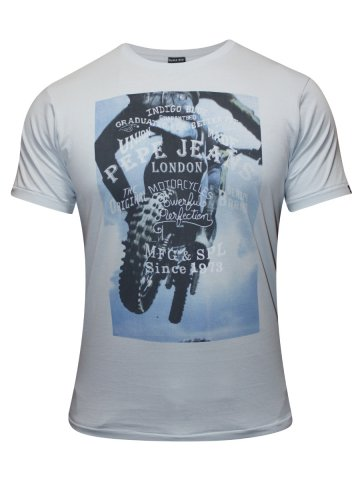 https://static5.cilory.com/174627-thickbox_default/pepe-jeans-sky-blue-round-neck-tshirt.jpg