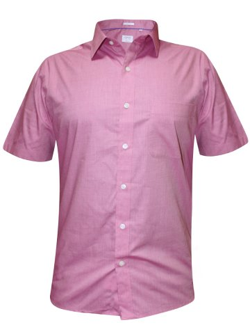 https://static3.cilory.com/176515-thickbox_default/arrow-pink-formal-half-sleeve-shirt.jpg