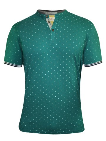 https://static.cilory.com/176767-thickbox_default/spykar-green-printed-polo-t-shirt.jpg