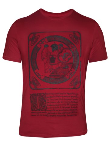 https://static2.cilory.com/176944-thickbox_default/turtle-red-round-neck-t-shirt.jpg
